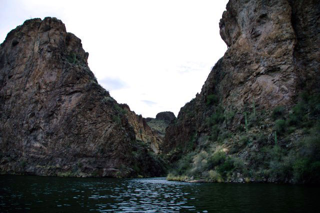 canyonlake29