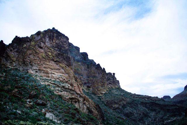 canyonlake35