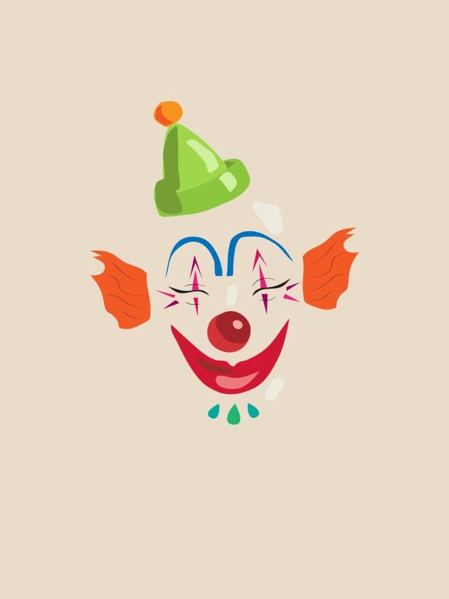 17-Clown-Final