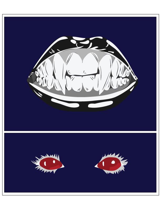 3 VampireFinal