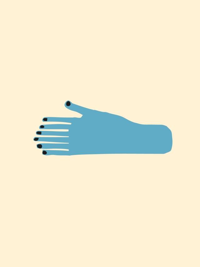 Seven-Fingers
