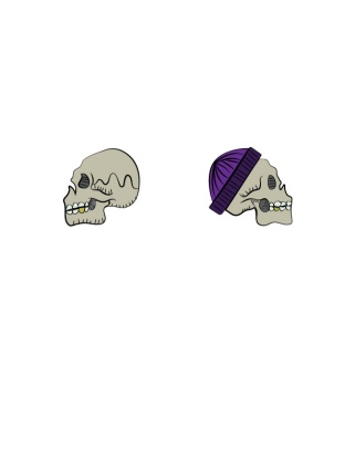 Skull-Brothers5