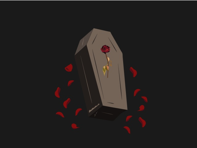 23-Coffin-working-3