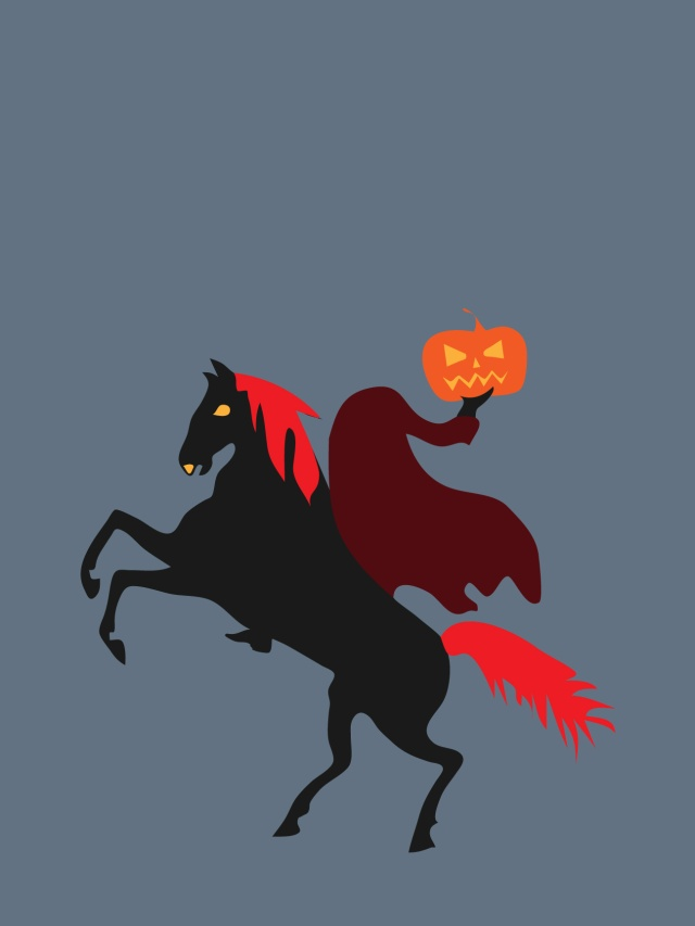 26-Headless-Horseman-Final